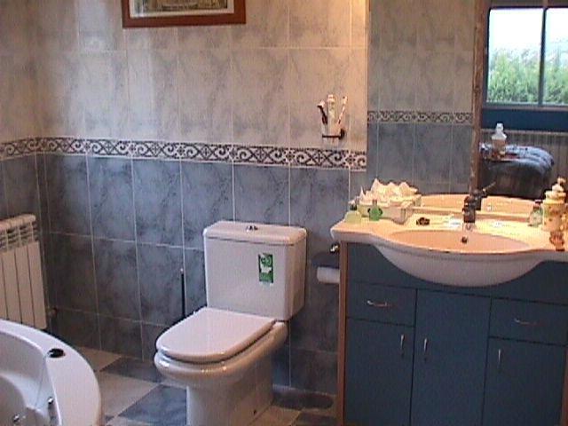 Cuarto ba o jacuzzi vivienda tur stica de alojamiento - Casas rurales granada jacuzzi ...
