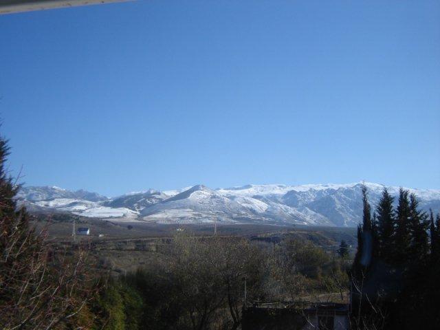 Sierra nevada casa rural - Apartamentos baratos en sierra nevada ...