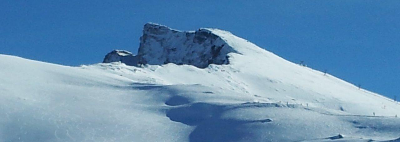 Los pioneros de sierra nevada or genes - Apartamentos baratos en sierra nevada ...