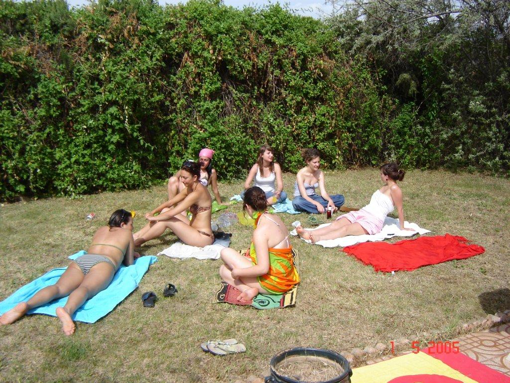 Vivienda turistica de alojamiento rural con jardin y for Casa rural jardin del desierto tabernas