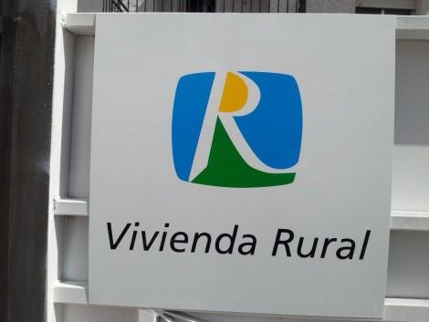 Casas rurales baratas