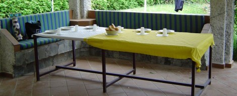 mesa-porche