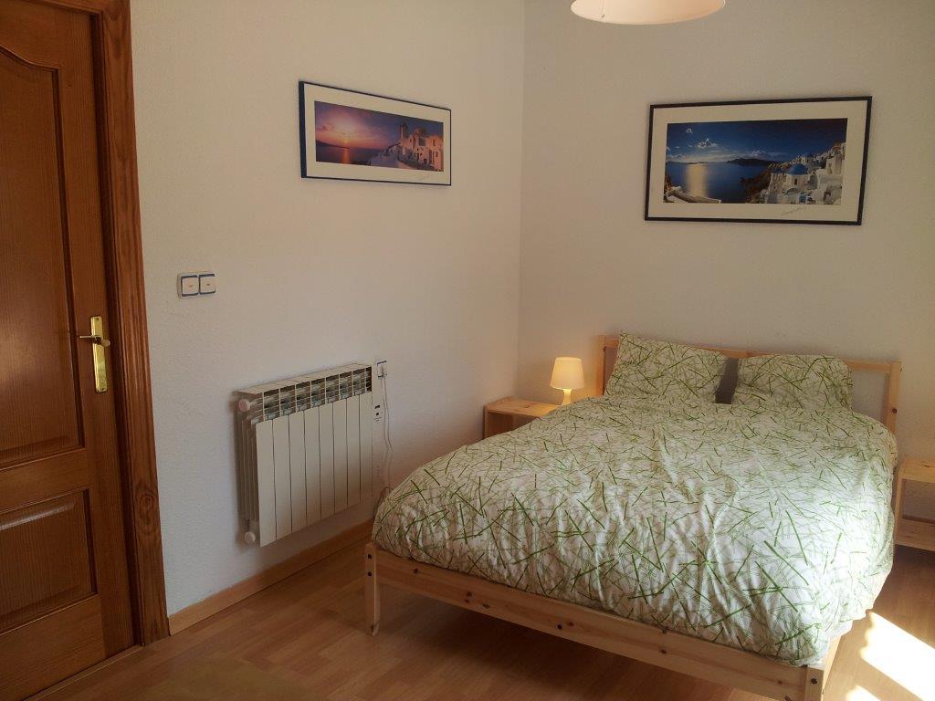 Matrimonio Simbolico Sierra Nevada : Suite sierra nevada una habitación con vistas