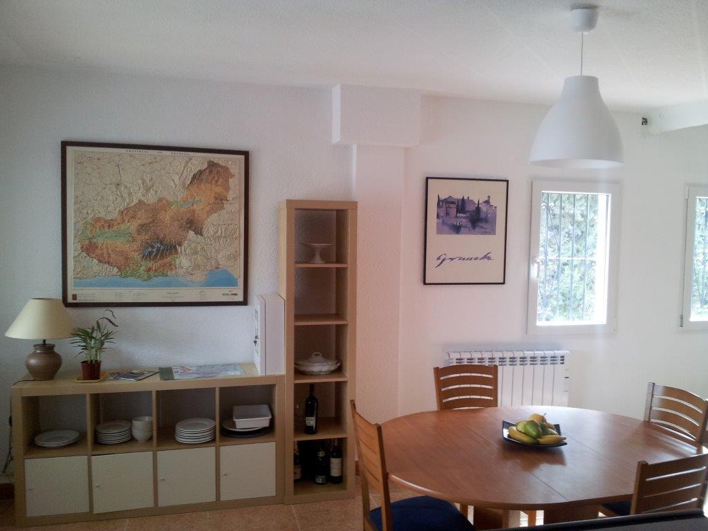Muebles para vajillas beautiful mueble para vajilla - Muebles para vajillas ...